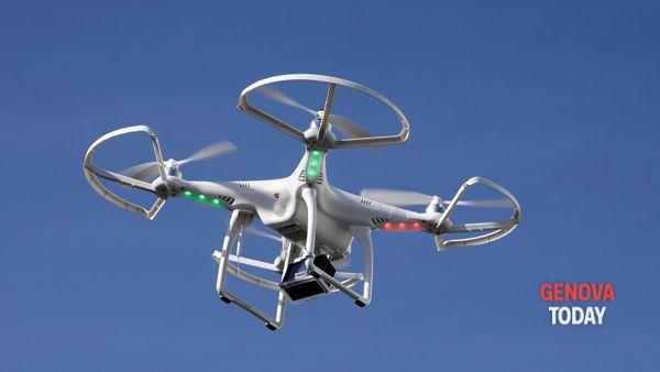 hellorobot-programma-il-tuo-drone