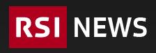 RSI News logo