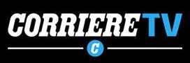corriereTv_logo