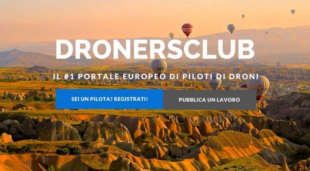 droni-club-italia-160111115145_big