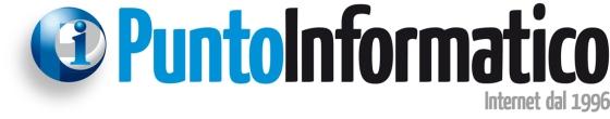 Logo-Punto-Informatico