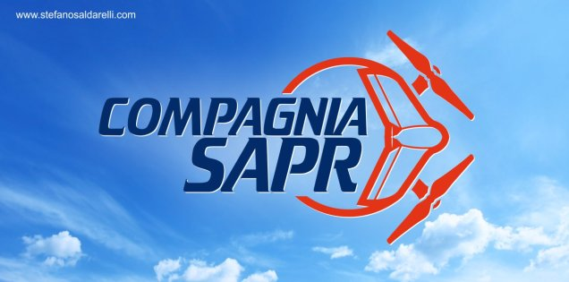 Compagnia SAPR - stefano saldarelli