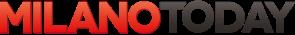 milano-today-logo