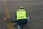 FlyTop_Achrom