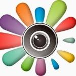 LOGO-PHOTOSHOCK-google-+