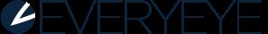 logo_mobile_login