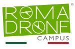 romadronecampus_logo