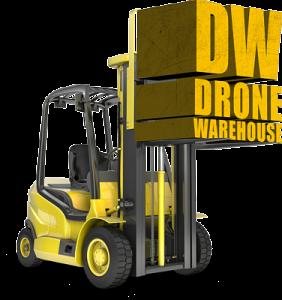 dronewarehouse