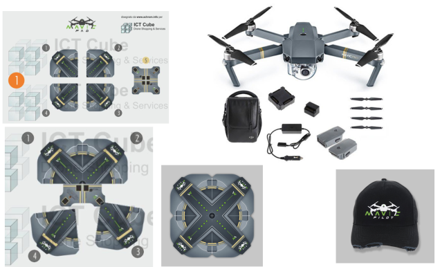 mavic-cube-kit