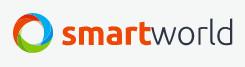 smartword-logo