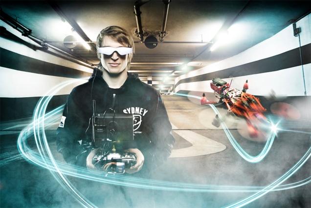 fpv_race-v1_1200px_96dpi-_1-2