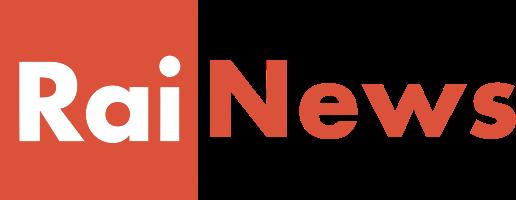 logo_rainews_it-svg