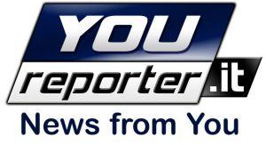youreporter