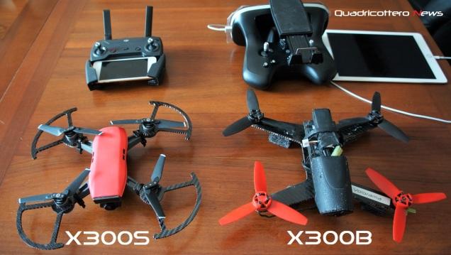 http://www.quadricottero.com/2018/02/drone-inoffensivo-300g-enac-che-fine.html