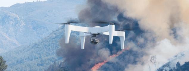 drone-web-650x2451